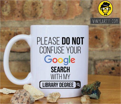 google_mug